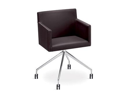 Kleiner Sessel Masai