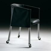 Petit fauteuil Mixer