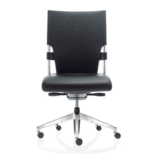 Catalogue petit fauteuil drive brunner designbest for Petit fauteuil de bureau