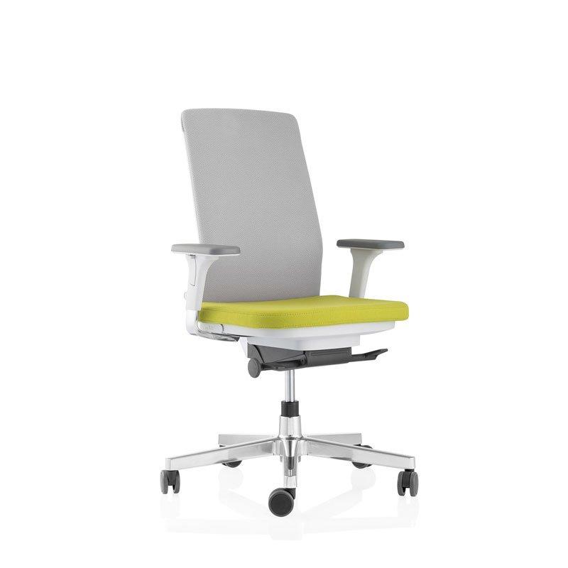 catalogue petit fauteuil pyla icf designbest. Black Bedroom Furniture Sets. Home Design Ideas