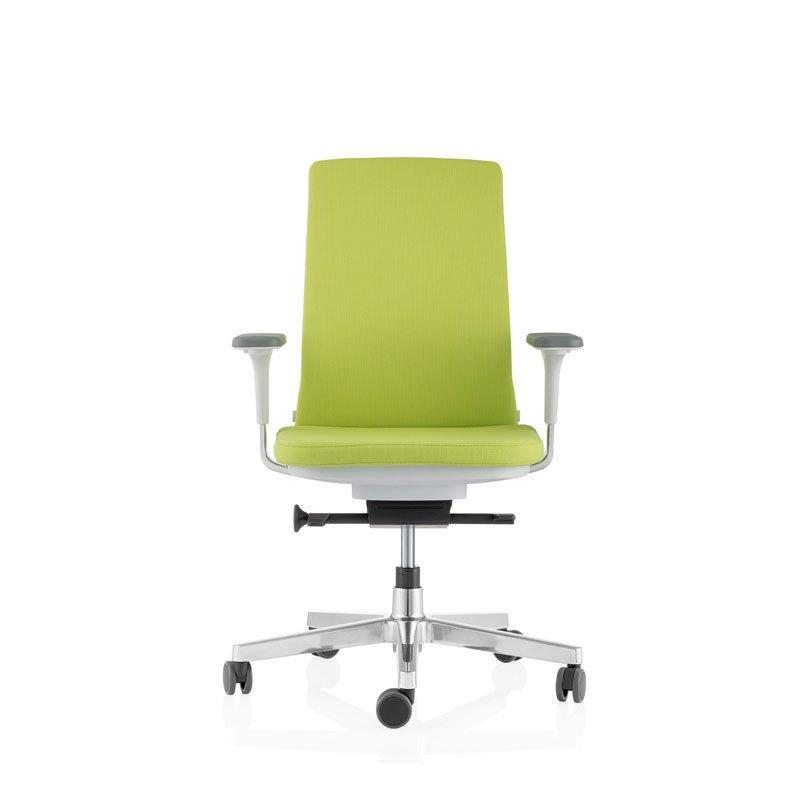 Catalogue petit fauteuil pyla icf designbest for Petit fauteuil de bureau