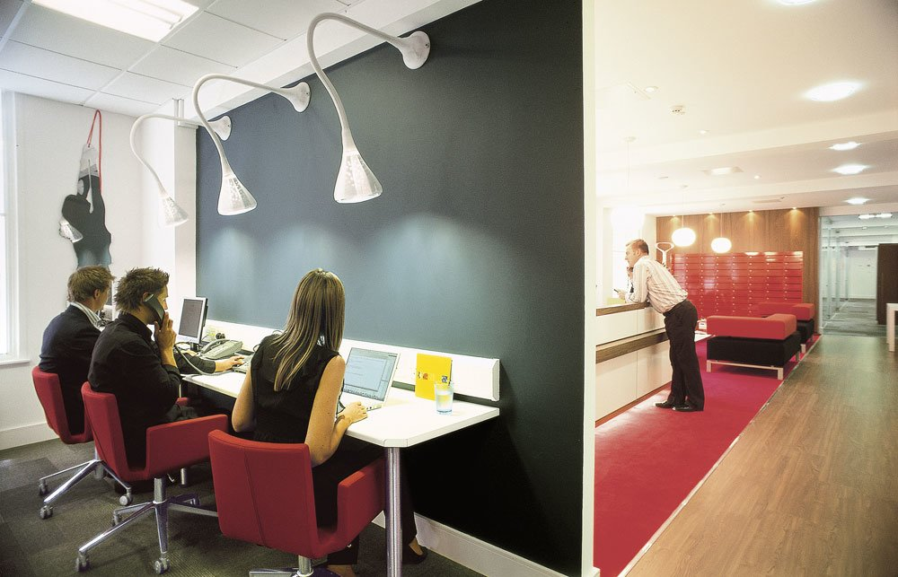 120 poltroncine da ufficio economiche sedia imbottita da for Mobiliere significato