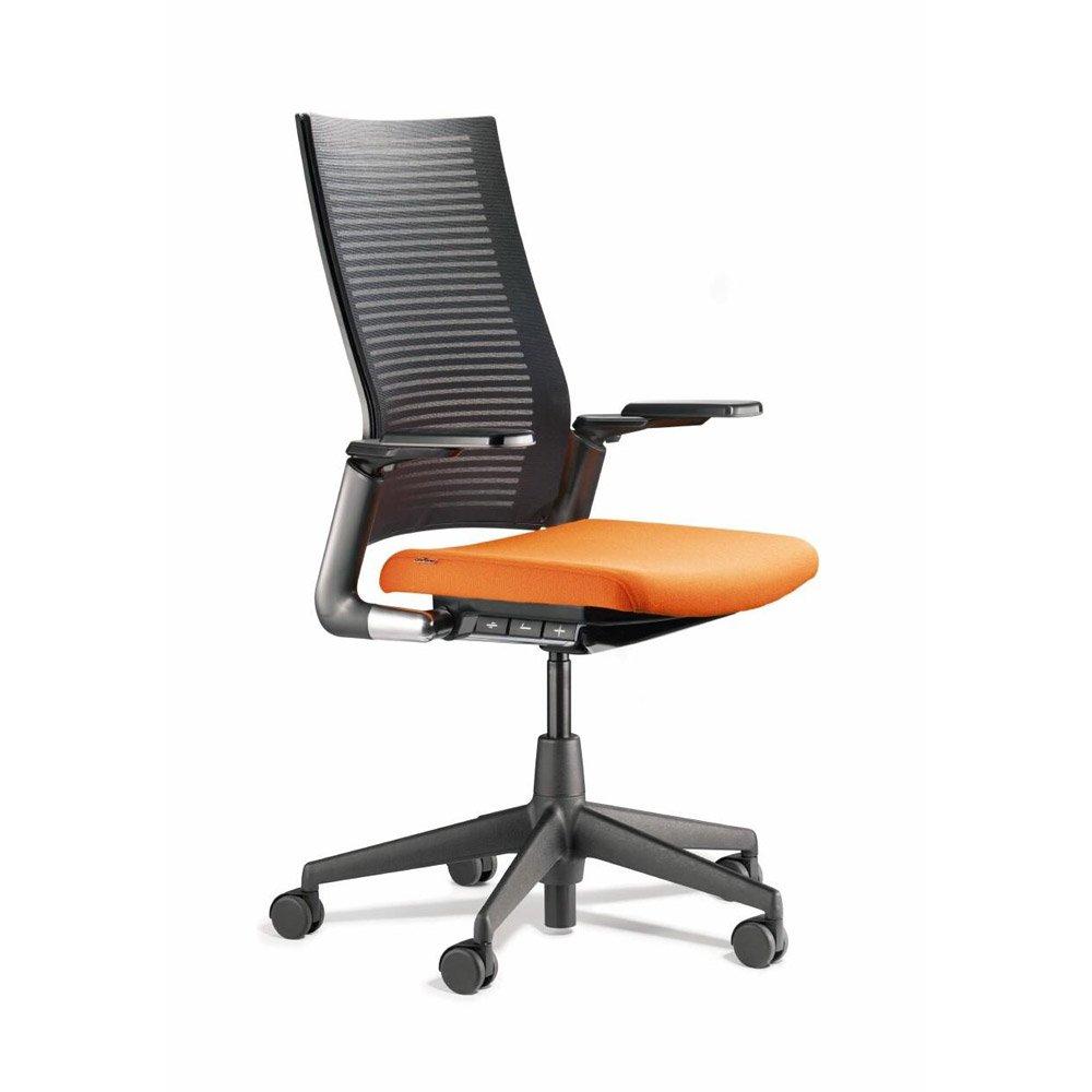 fauteuil de bureau top office 28 images les. Black Bedroom Furniture Sets. Home Design Ideas