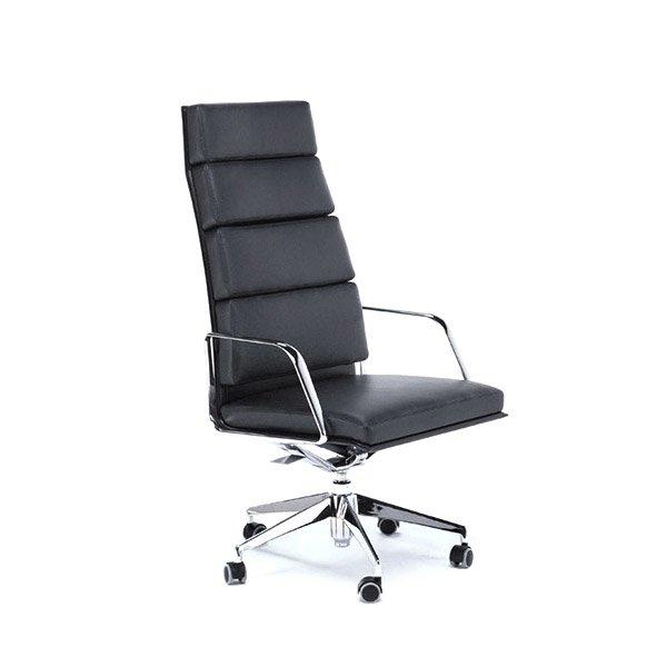 120 poltroncine da ufficio economiche sedia imbottita da