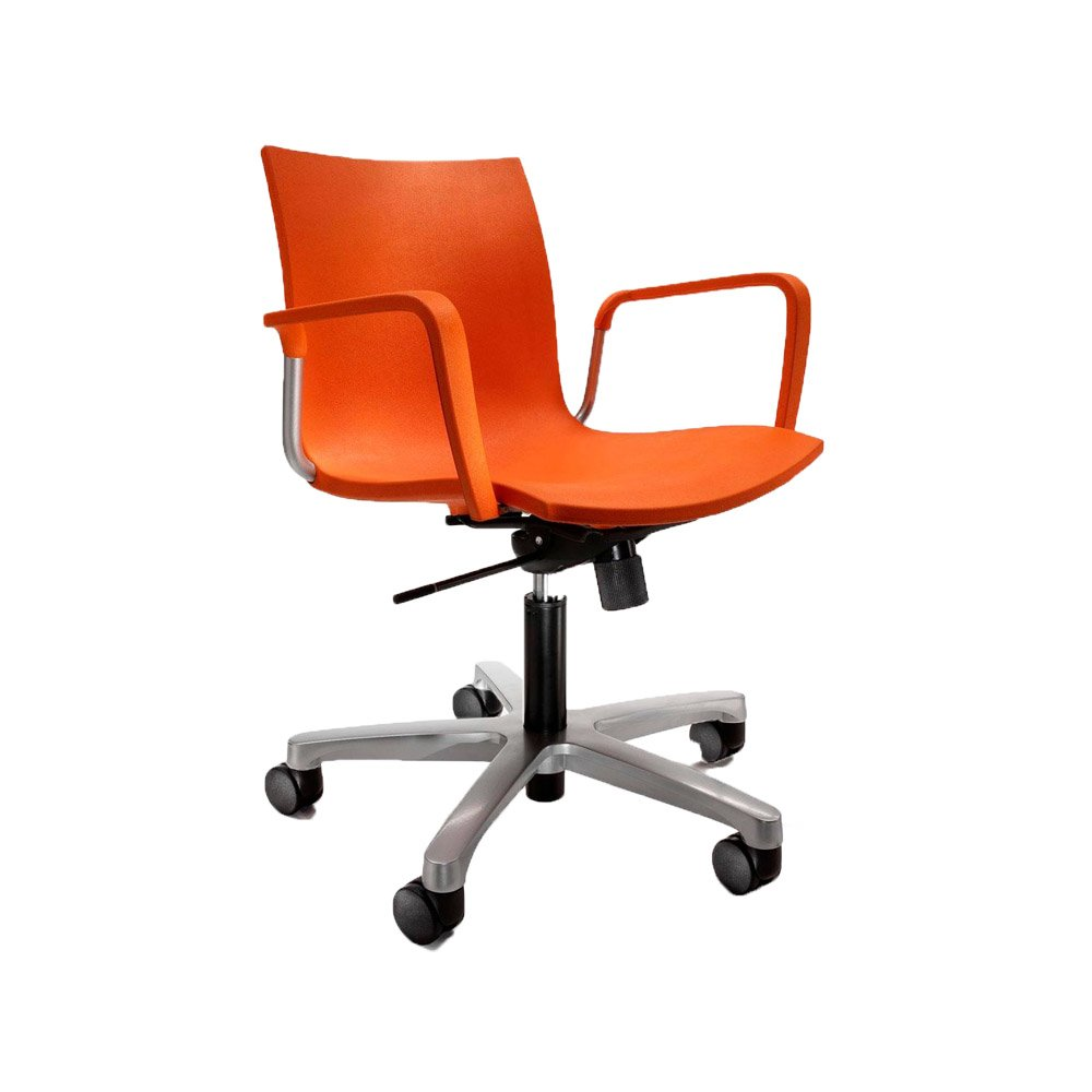 Catalogue petit fauteuil gimlet mobles 114 barcelona designbest - Petit fauteuil de bureau ...