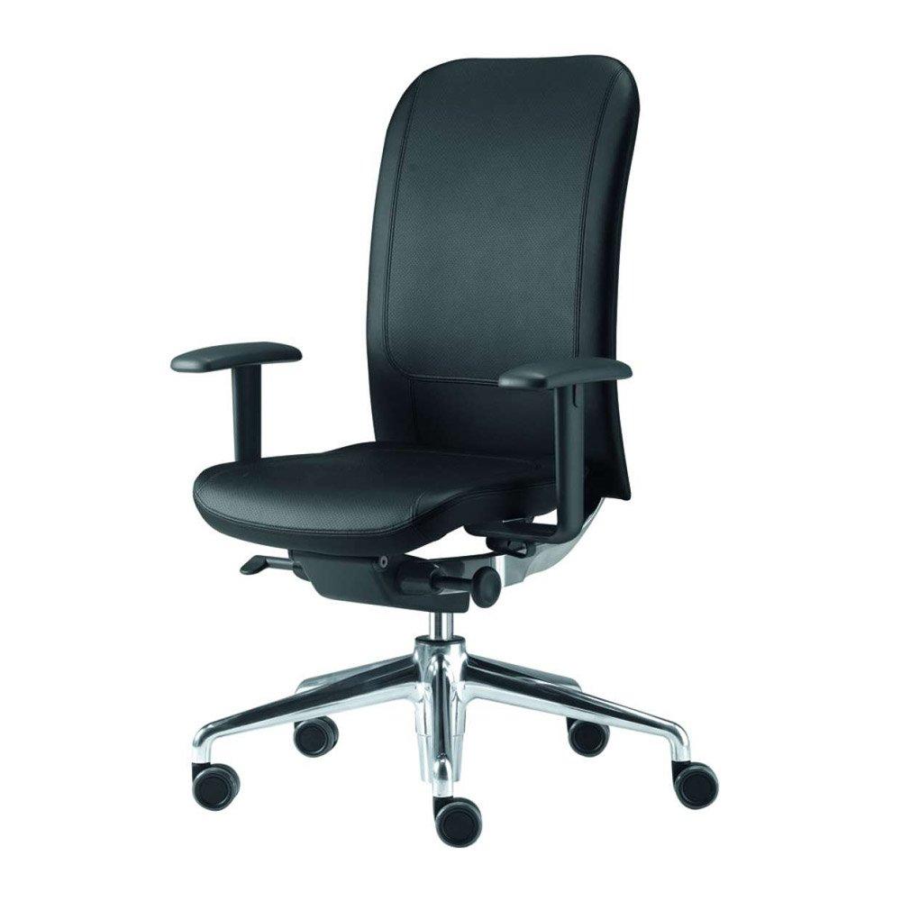 Catalogue petit fauteuil norma alias designbest for Petit fauteuil de bureau