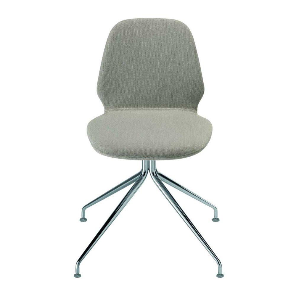 Catalogue petit fauteuil tindari studio alias designbest for Petit fauteuil de bureau