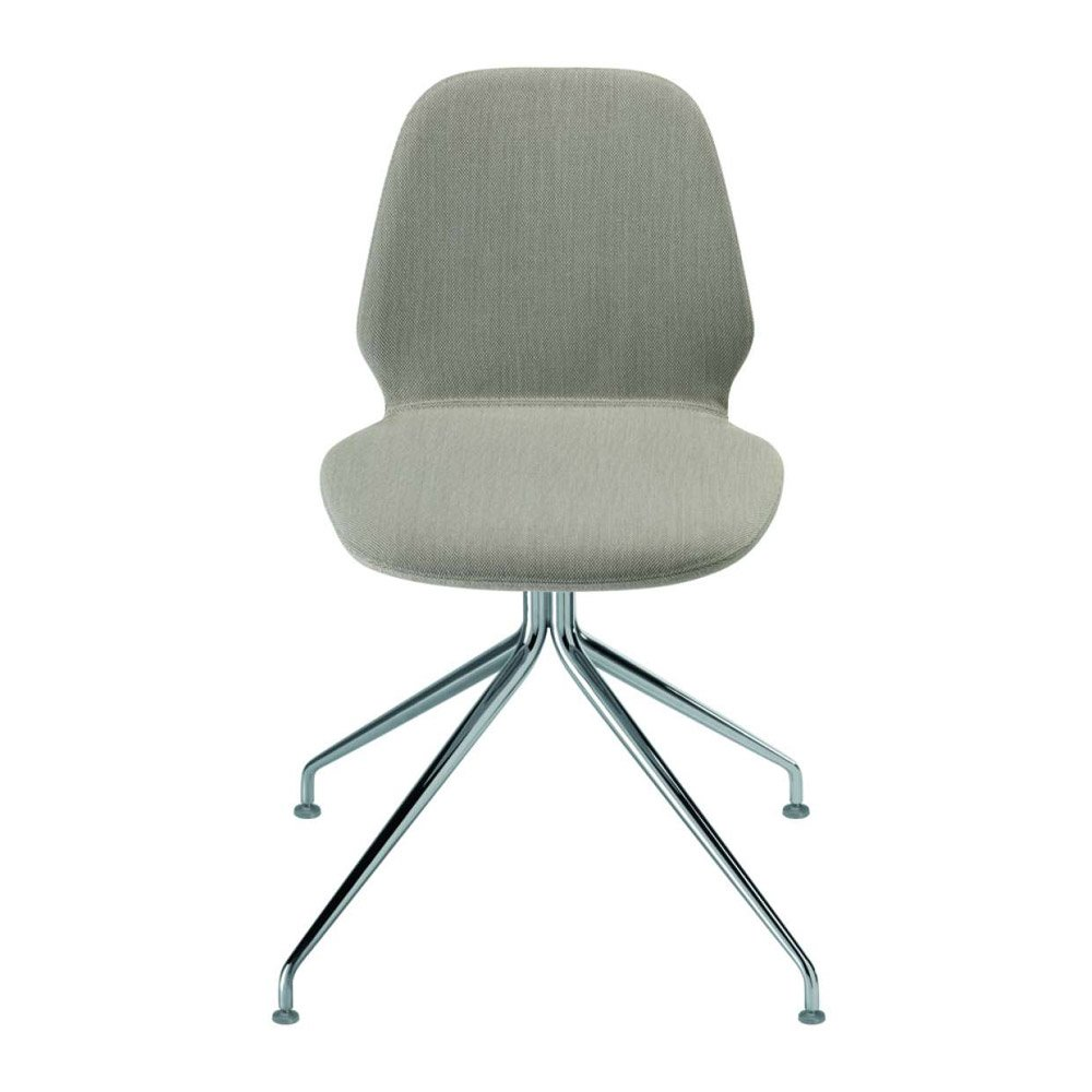 catalogue petit fauteuil tindari studio alias designbest. Black Bedroom Furniture Sets. Home Design Ideas