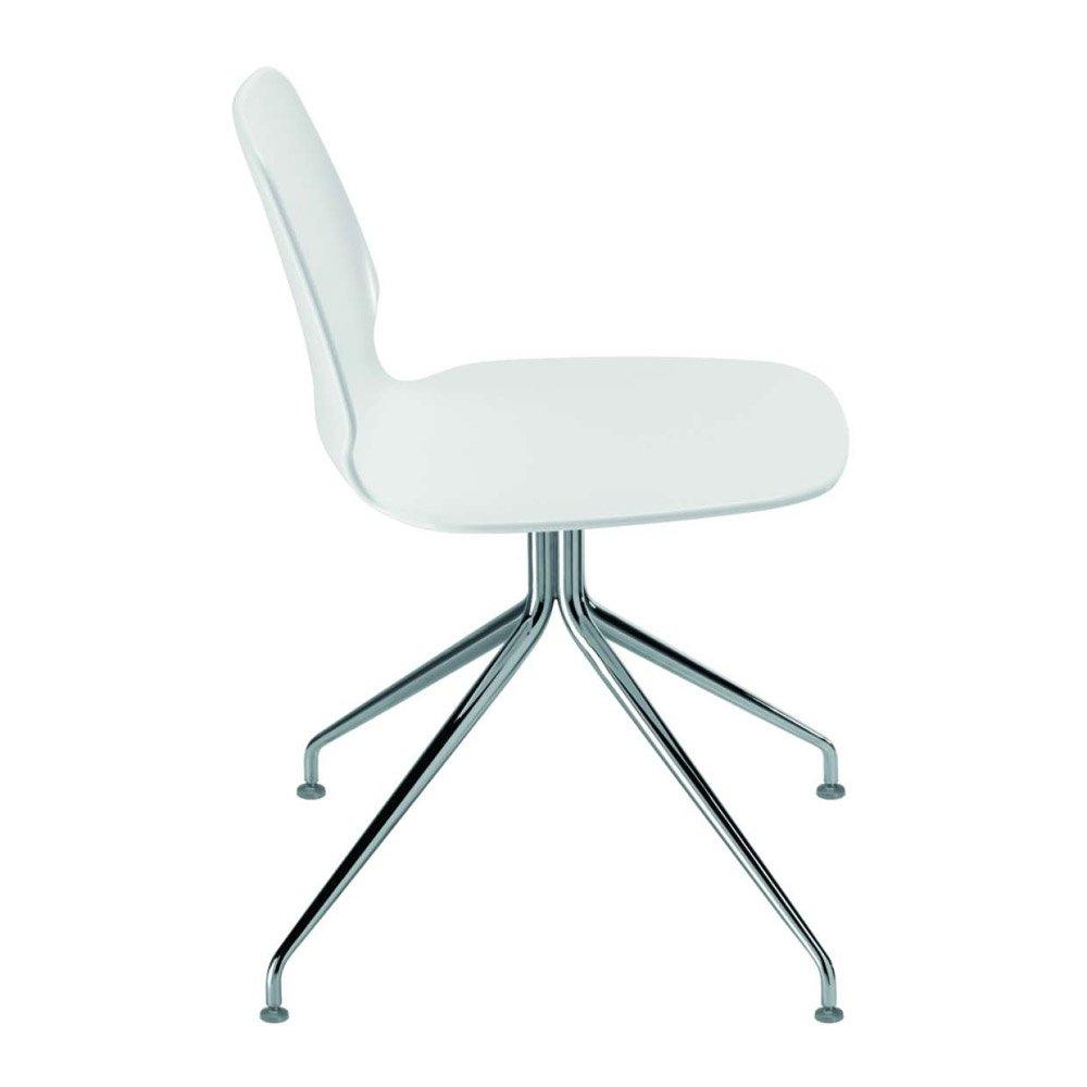Catalogue petit fauteuil selinunte alias designbest for Petit fauteuil de bureau