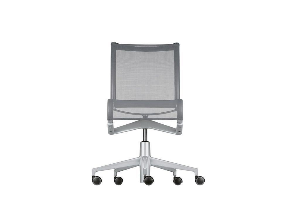 Catalogue petit fauteuil rollingframe alias designbest - Petit fauteuil de bureau ...