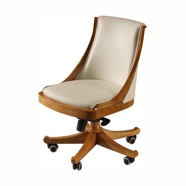 Sedie scrivania tutte le offerte cascare a fagiolo for Ikea sedie per scrivania