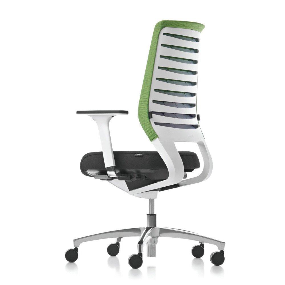 Catalogue petit fauteuil x code dauphin designbest for Petit fauteuil de bureau
