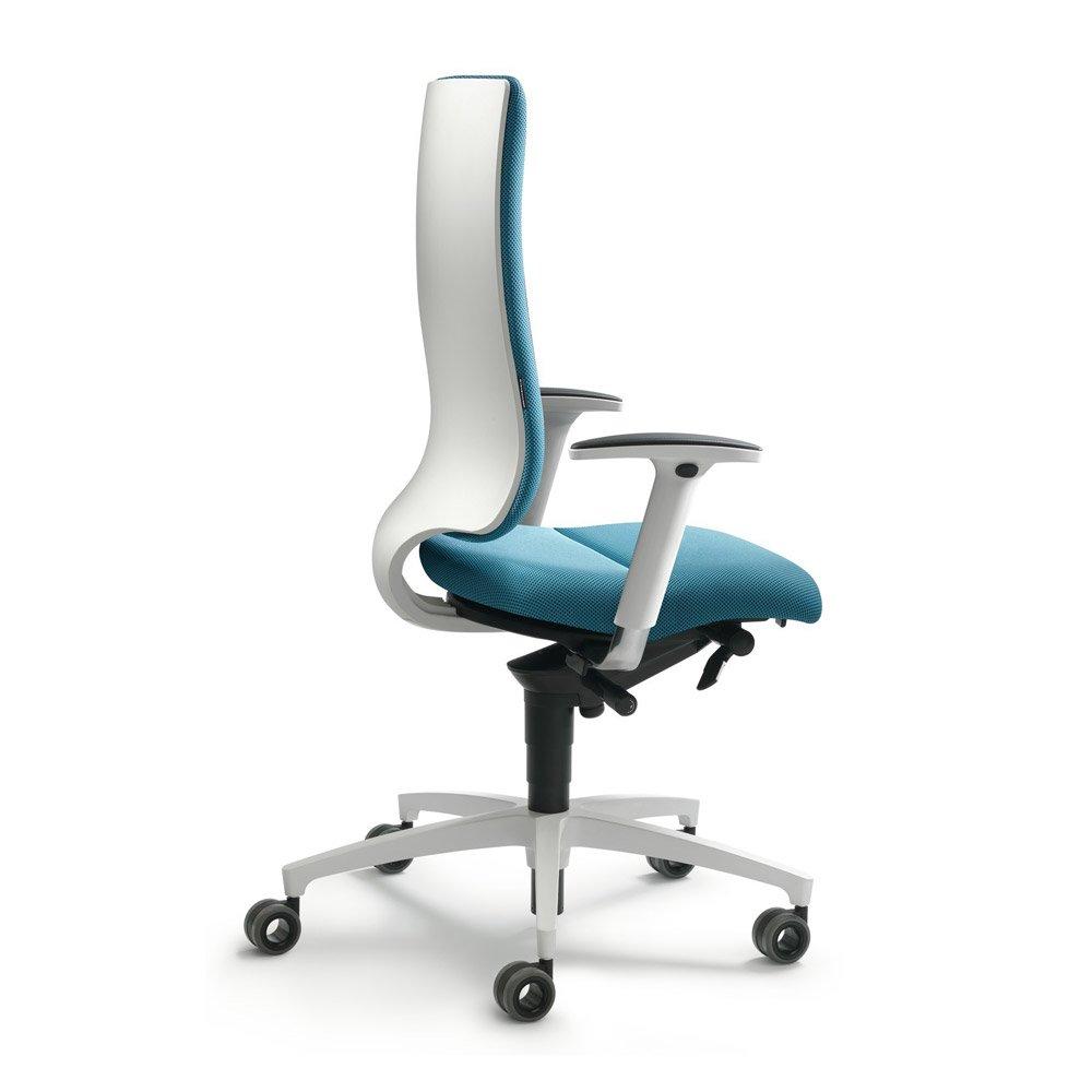 Catalogue petit fauteuil intouch dauphin designbest for Petit fauteuil de bureau