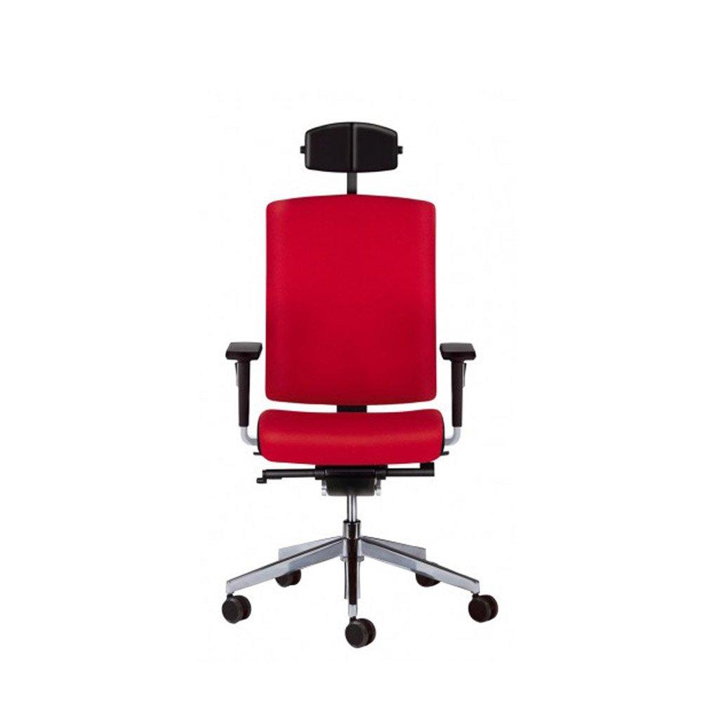 Catalogue petit fauteuil highway dauphin designbest for Petit fauteuil de bureau