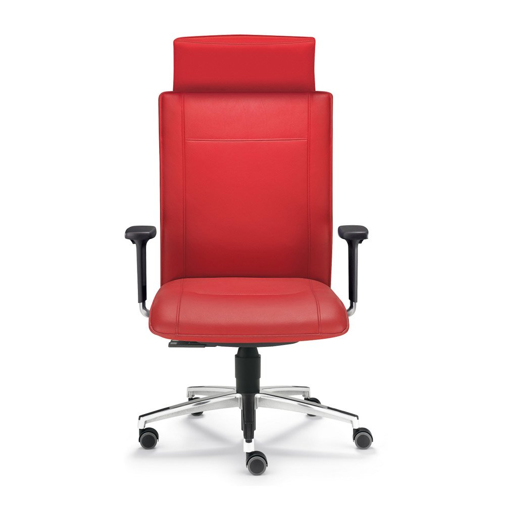 petit fauteuil de bureau fauteuil de bureau melt pour professionnels bd mobilier chaise de. Black Bedroom Furniture Sets. Home Design Ideas