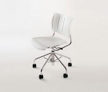 Petit fauteuil Kora