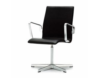 Kleiner Sessel Oxford [a]