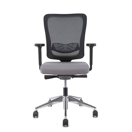 Office chair 190