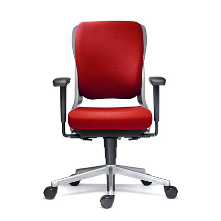 Fauteuil 230