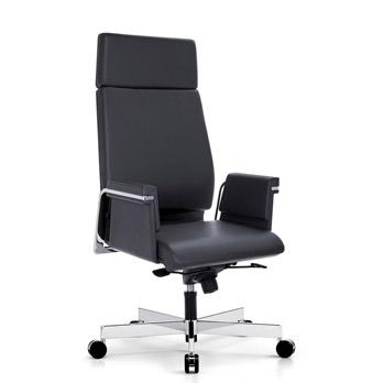 Bürosessel Axos 364A
