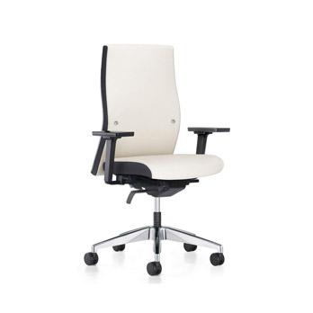 Chaise de bureau Famos 1F52