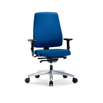 Petit fauteuil Goal 152G