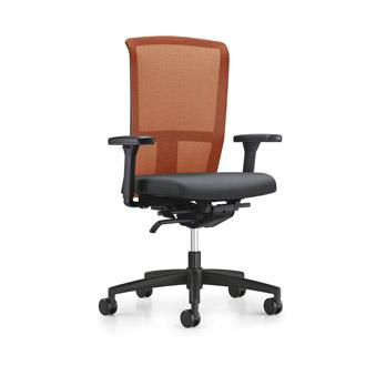 Petit fauteuil Goal-Air 172G