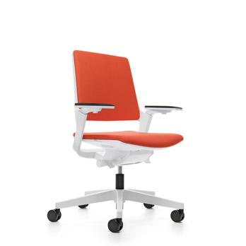 Petit fauteuil MOVYis3 13M2