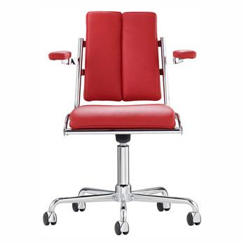 Chair D12