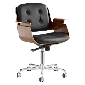 Small armchair  D49