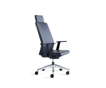 Petit fauteuil Movado