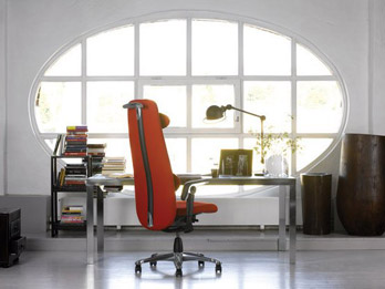 Poltroncina H9® Classic