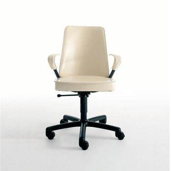 Small armchair Luna PR