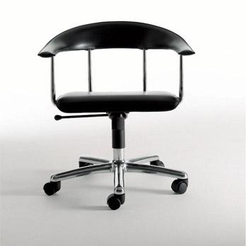 Petit fauteuil P-40 R