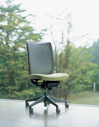 Petit fauteuil Visconte