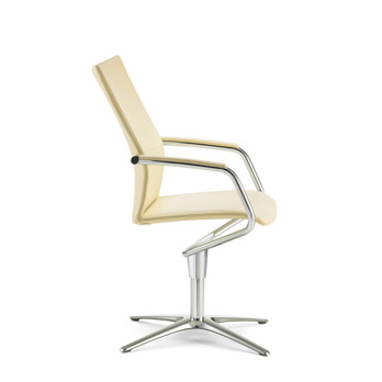 Petit fauteuil Ciello [b]