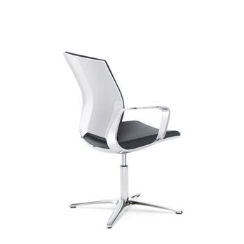 Chaise de bureau Moteo Style [b]