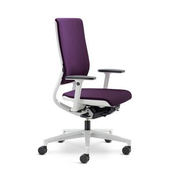 Petit fauteuil Mera