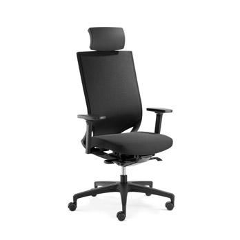 Petit fauteuil Cato Plus