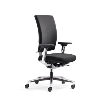 Chaise de bureau Cato Plus XS-XL