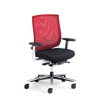 Petit fauteuil Veo