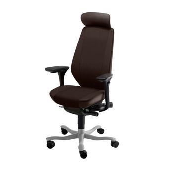 Chaise de bureau 9000