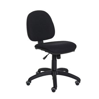 Chaise de bureau Solo