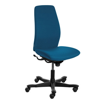Petit fauteuil 5000
