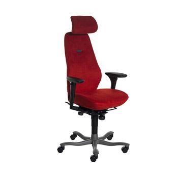 Petit fauteuil Plus[6]