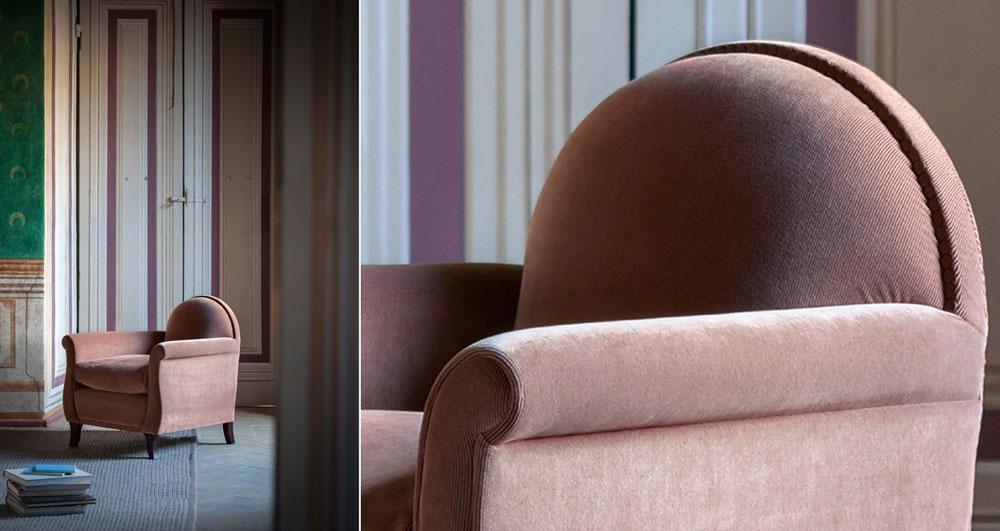 catalogue fauteuil lyra poltrona frau designbest. Black Bedroom Furniture Sets. Home Design Ideas
