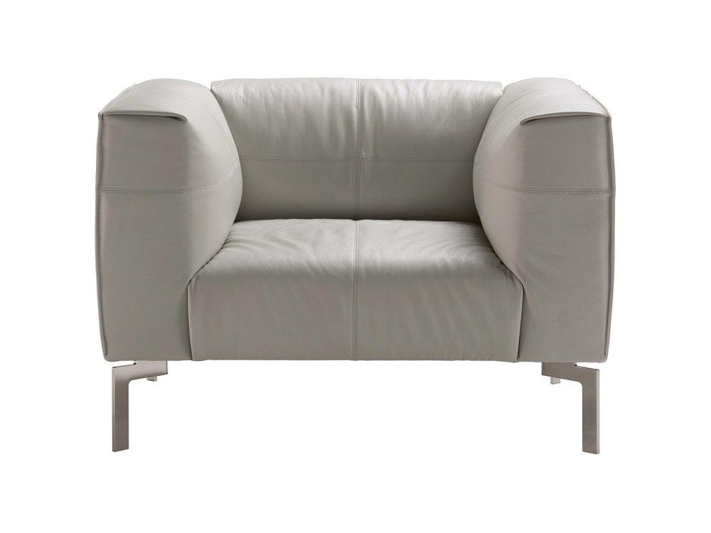catalogue fauteuil bosforo poltrona frau designbest. Black Bedroom Furniture Sets. Home Design Ideas