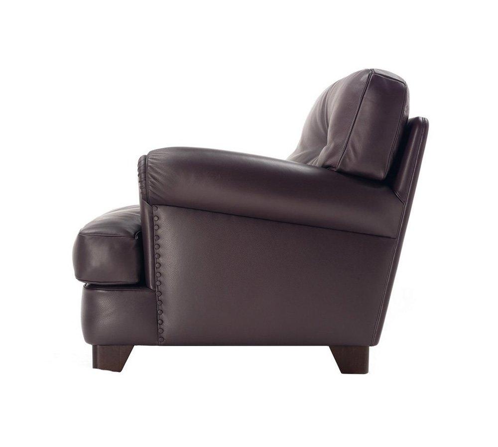 poltrona frau sessel sessel dream on designbest. Black Bedroom Furniture Sets. Home Design Ideas