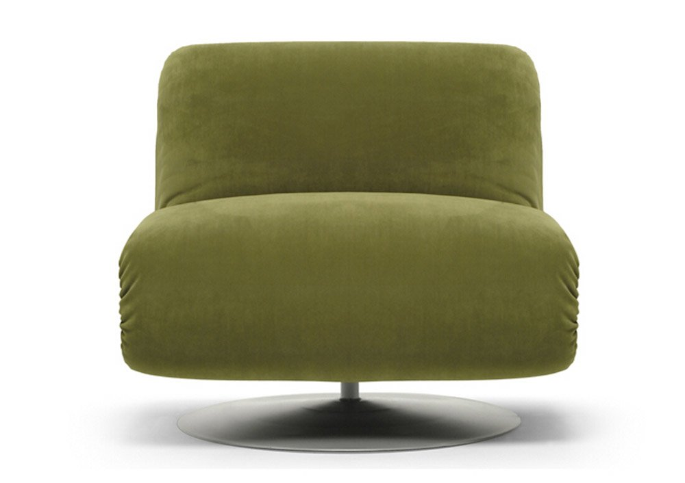 Poltrona letto economica voffca com divano letto angolare 250x200 poltrona letto economica - Poltrona letto economica ...
