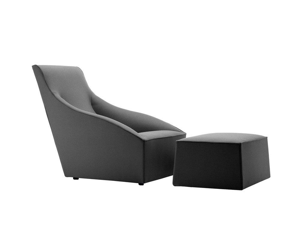 Divano letto angolare 250x200 for Poltrone design on line